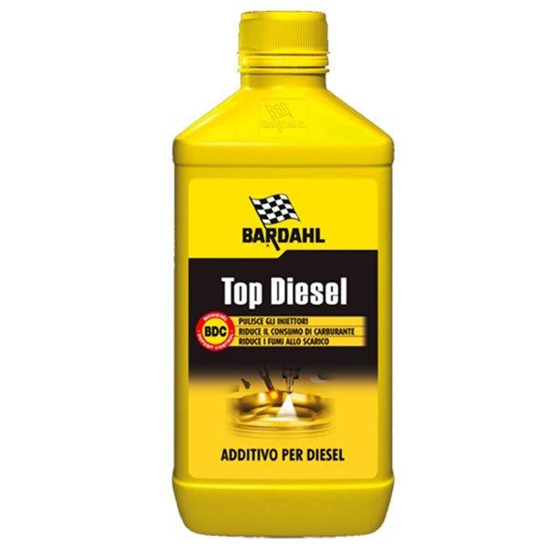 Additivi-Diesel-Bardahl-Auto-Top