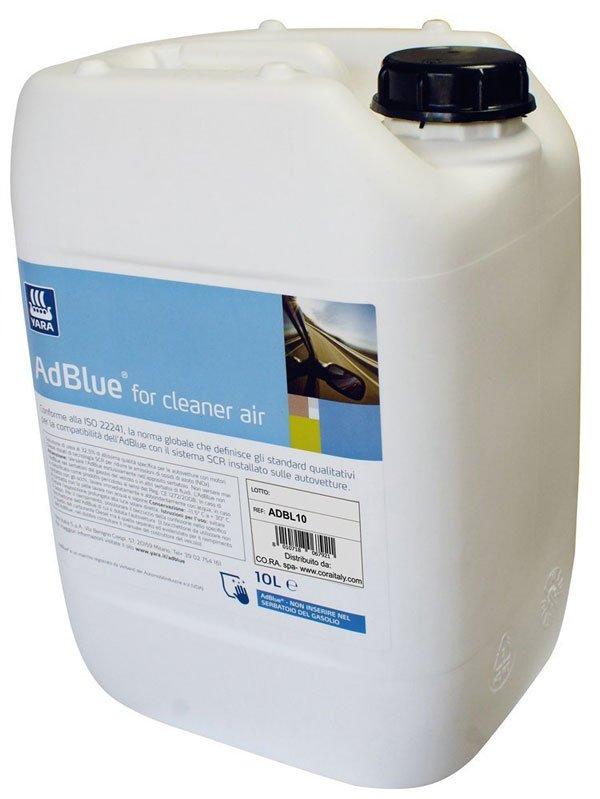 Attivi-Diesel-Cora-ADB10L-AdBlue