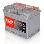 Batteria-Auto-FIAMM-Titanium_150