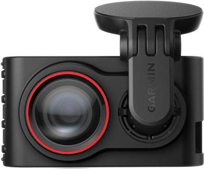 Telecamera-Auto---Garmin-D35-Dash-Cam
