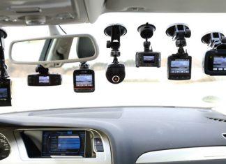 Telecamera-per-auto