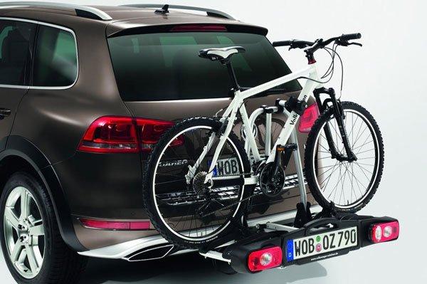 portabici-carrello-posteriore