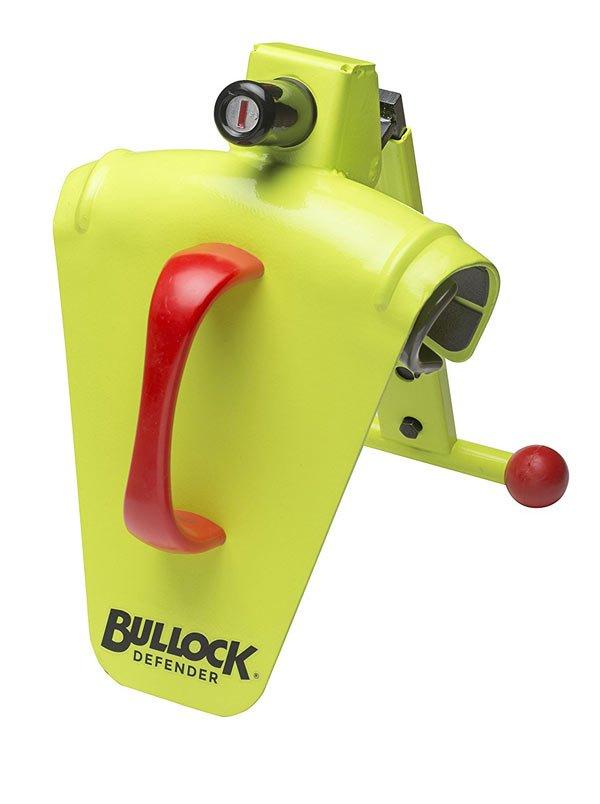 Antifurto-auto-Bullock-146714