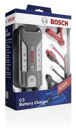 Carica-Batteria-Auto---Bosch_150