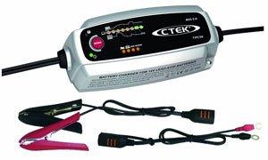 Carica-Batteria-Auto---CTEK