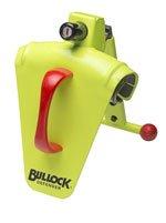 Antifurto-auto---Bullock-146714