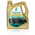 Olio Motore - Petronas Syntium 3000 AV 5W40 5 litri
