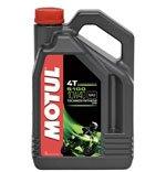 Olio motore-Motul 104068-5100-4T-10W