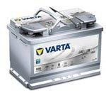 Batteria-auto-Start-and-Stop-VARTA