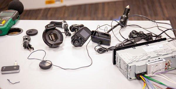 Bluetooth-Auto---come-sono-stati-eseguiti-i-test