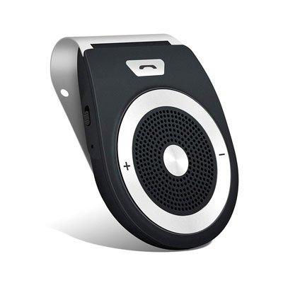 Bluetooth-auto----Aigoss-Vivavoce-4.1