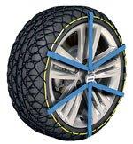 Catene-da-Neve---Michelin-008318
