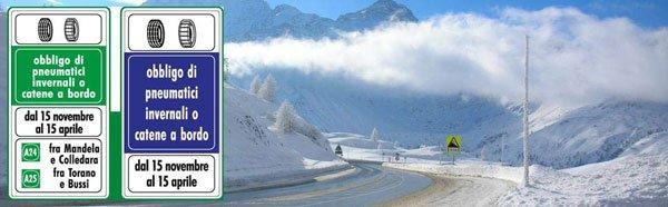 Catene-da-neve---periodo obbligo