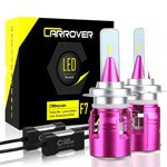 LED Auto - Carrover-Lampadine-H7-LED-10800LM
