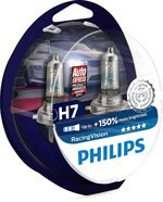 LED-Auto---Philips-Racing-Vision-H7