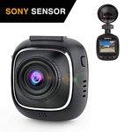 Telecamera-per-auto---SuperEye-Dashcam