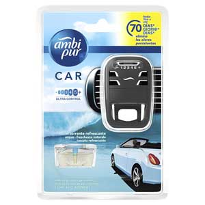 Deodorante-auto---Ambi-Pur-CAR