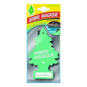 Deodorante-auto---Arbre-Magique-Brezza-di-Mykonos