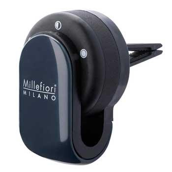 Deodorante-auto---Millefiori-Milano