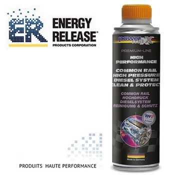 Additivi-Diesel--BlueChem-POWERMAX-375Ml
