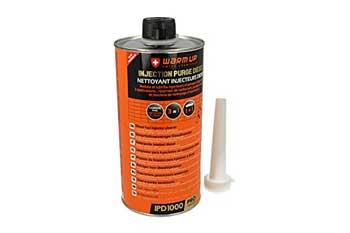 Additivi-Diesel---WARM-UP-Pulitore-Iniettore-Diesel-Iniezione-Diretta-Indiretta-Sequenziale