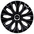 Copricerchi-WRC-Scatola-4-Copricerchi-Bicolore-N°5---15',-4-pezzi_120