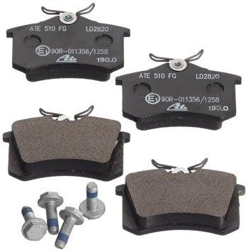 Pastiglie-freni---ATE-13047028202-Set-pastiglie-freno-a-disco-ATE-Ceramic
