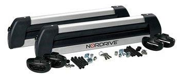 Portasci---LAMPA-N40010-Nordic-King