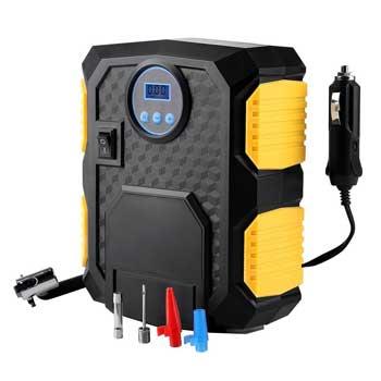 Compressore-portatile-Mbuynow-Compressore-Portatile-per-Auto,-150PSI-