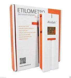 Miglior-etilometro---ETILOMETRO-DIGITALE-PORTATILE-ALCOLINO-KX2500