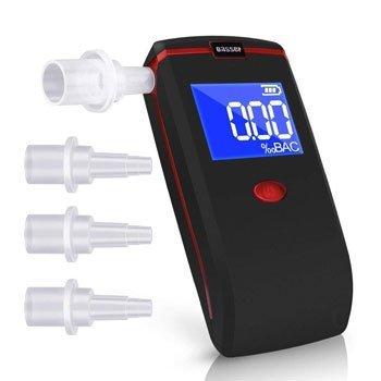 Miglior-etilometro---oasser-Etilometro-Portatile,-Alcool-Tester-Digitale-T1