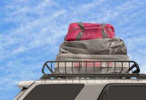 Migliore-baule-auto---quante-valigie-