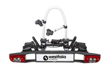 Portabici---Westfalia-350030600001-BC60-Modulo-Portabici-per-2-Bici
