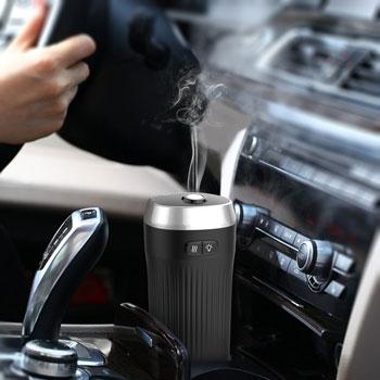 Deodorante auto: i 7 MIGLIORI Profumatori [CLASSIFICA 2021]