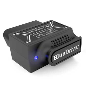 Diagnosi-auto---BlueDriver---Bluetooth-professionale-OBDII-Scan-Tool-per-iPhone®,-iPad,-Android
