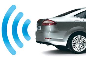 Sensori-di-parcheggio---grafica