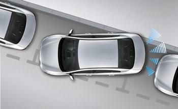 Sensori-di-parcheggio---parcheggi-difficili